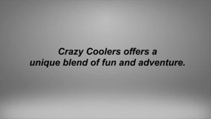 crazycoolers