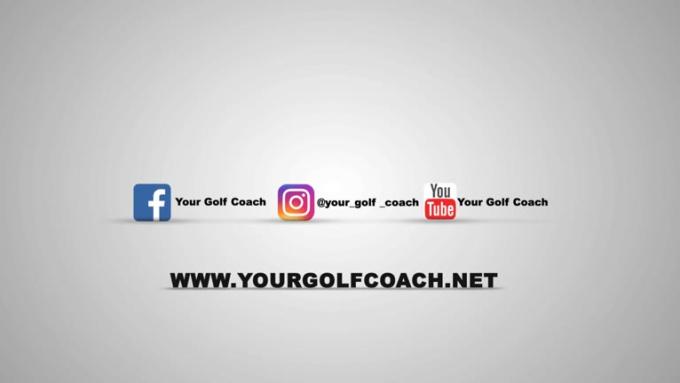 Golf Intro 2