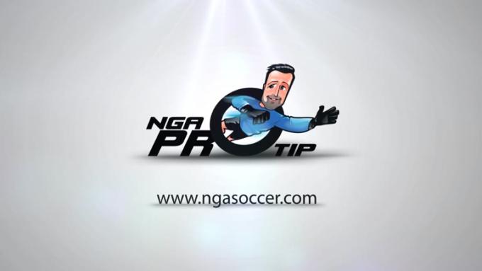NGA Intro
