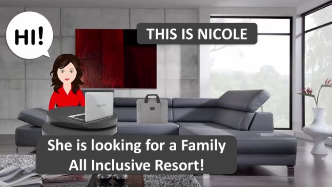 NicoleVacation2016