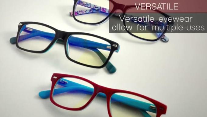 Splendenti Eyewear FINAL ENGLISH COMP