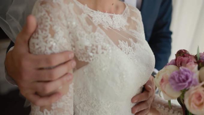 Premium Bridal Factory Final Video Comp