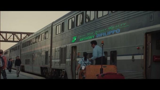 train Anthony Difilippo 720p