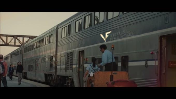 train Virtual Fin 1080p optical