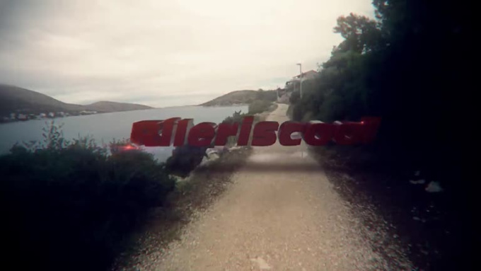 Rileriscool_3D_motion_tracking_2