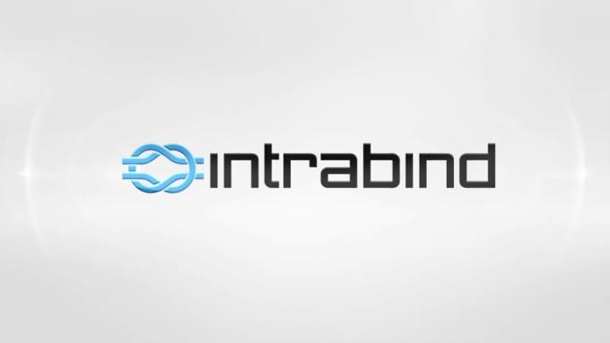 intrabind_ElegantIntro