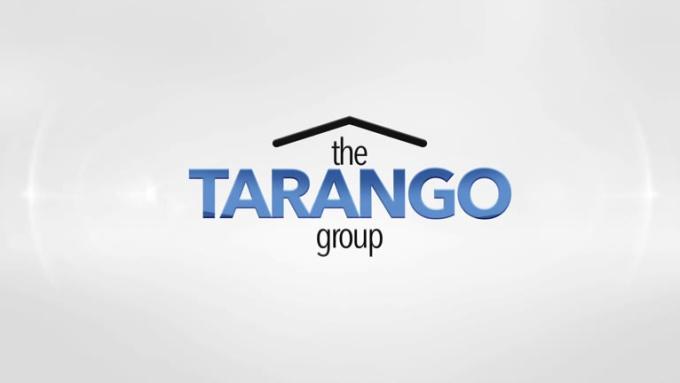 theTarangoGroup_HDintro