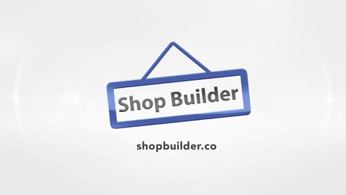 shopbuilder_HDIntro