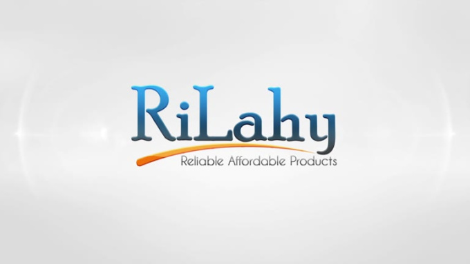 RiLahy_HDintro