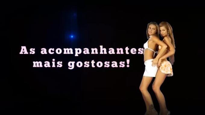 two girls dance fatalmodel 720p