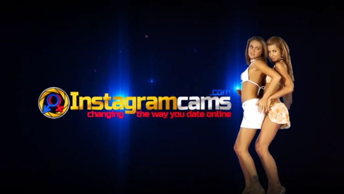 two girls dance InstagramCams2 720p