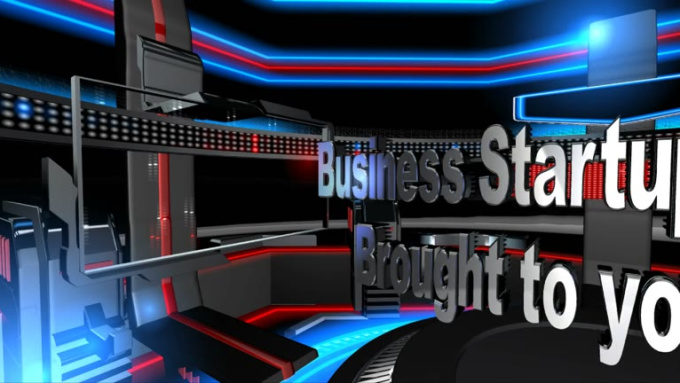 Business Startup Success Group