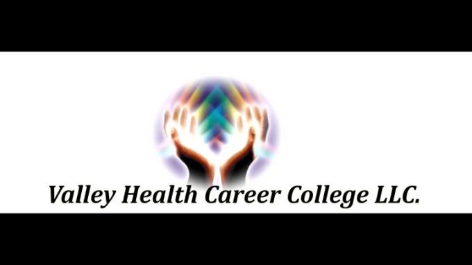 Valley Health Career College LLC