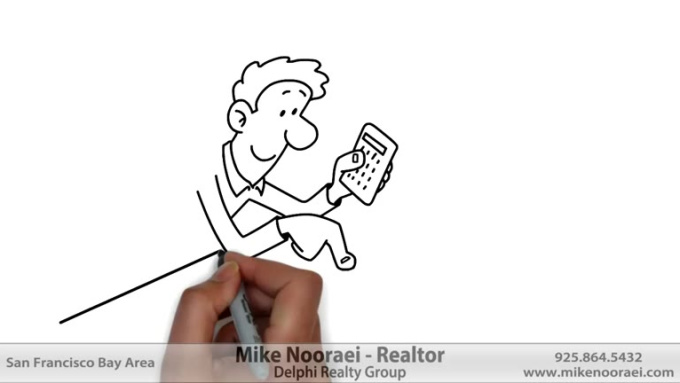 Real Estate Video 2