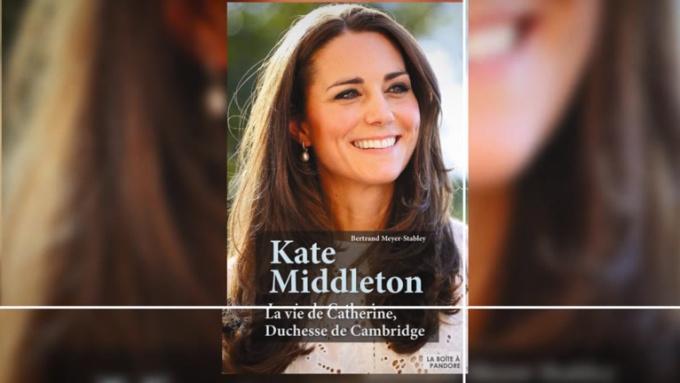 Kate Middleton_03