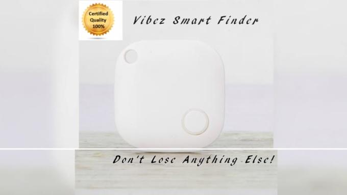 smart finder final_01