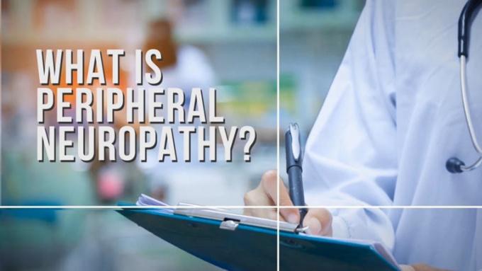 neuropathy_04