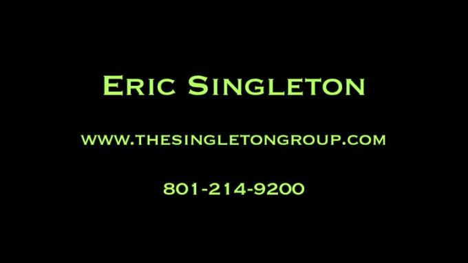 Singleton_Fiverr