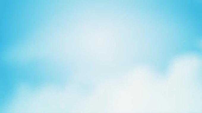 ladyfreq__cloud_animation001