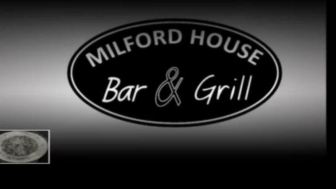 MILFORD_BAR