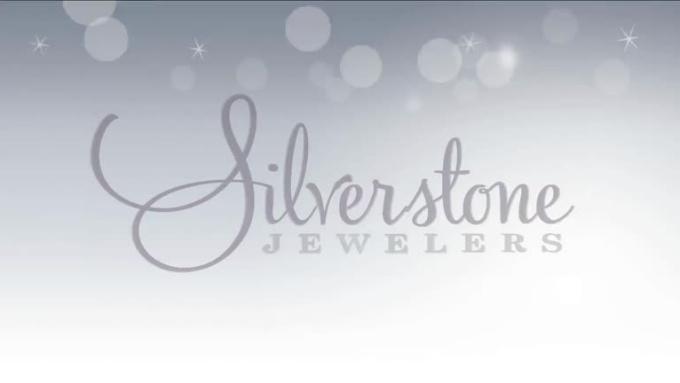 Siverstone_final_2