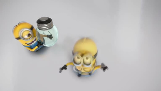 carfunnyminion