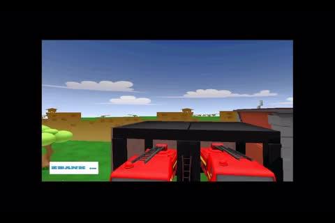Ebank1st_video1