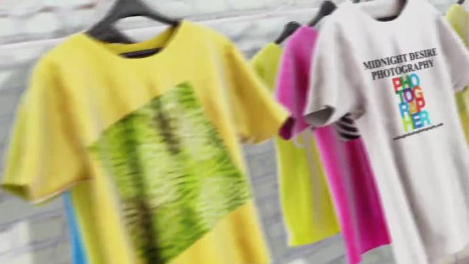 Midnightdesirephotographycom_Tshirt_promo_video_in_1080p_Full_HD_High_Quality_modified
