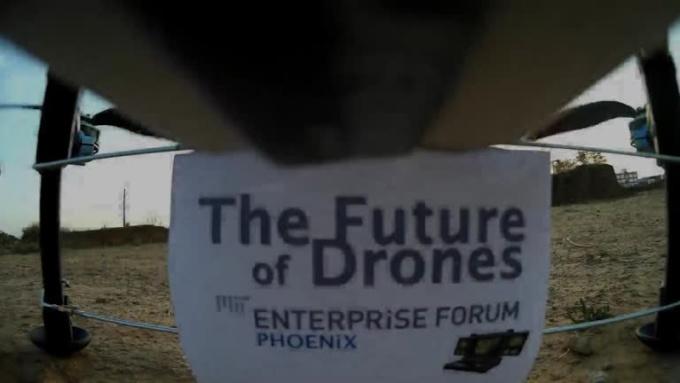 DRONEADVERT2