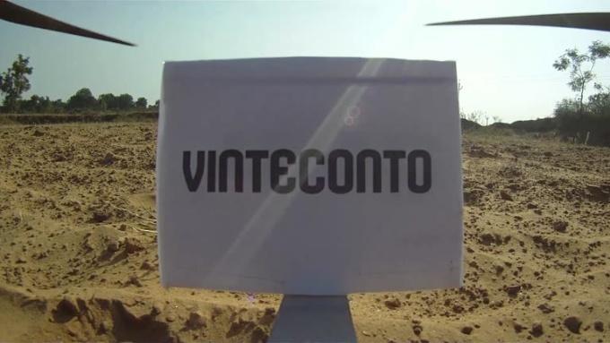 VINTICONTO1