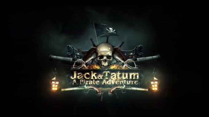 Pirate_Intro_Full_HD