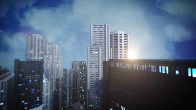 stardan 2_city scene_without pics_OP1 half HD