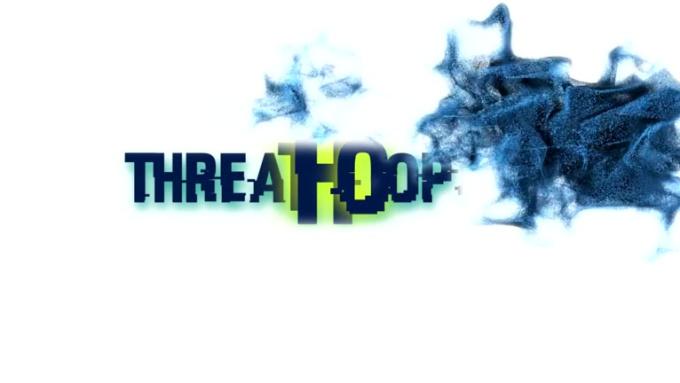 Threat Hoops 2
