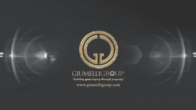 GiumelliGroup Final Video 2