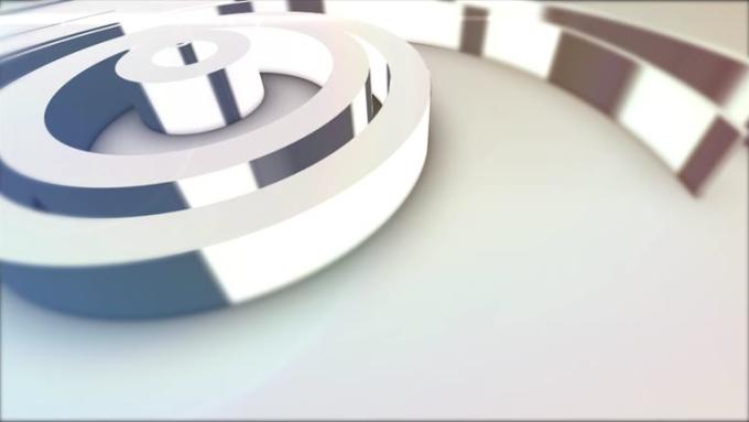 ADF_Design