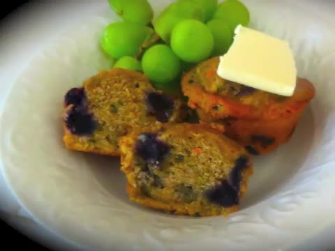 best_diet_muffins_ever_standard_resolution