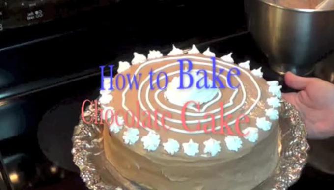 chocolate cake_standard resolution
