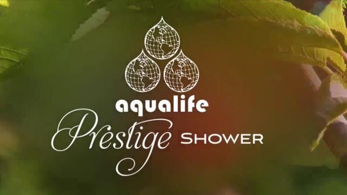 Aqualife_Prestige_Kitchen 2