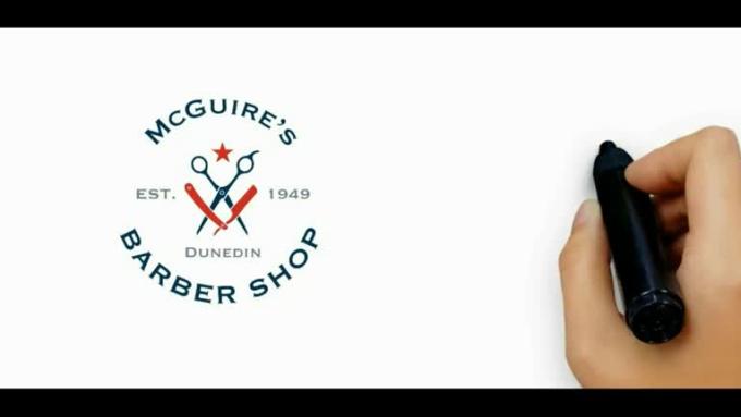 McGuires_Barbershop