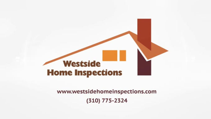 westsidehomeinspections_HDintro