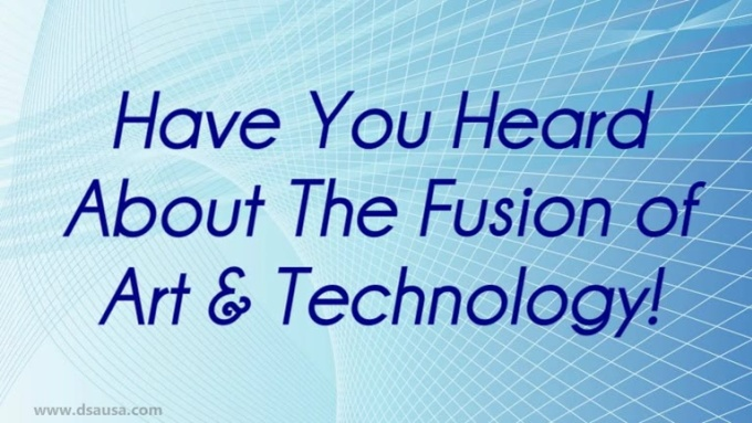 Have-You-Heard-About-The-Fusion-of-Art-Technology