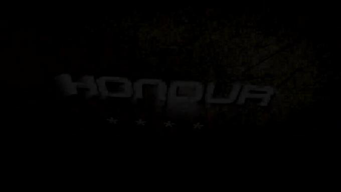 HONOR_1
