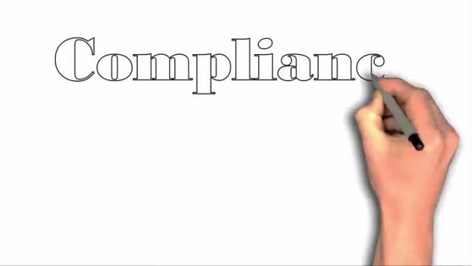ComplianceTraining2