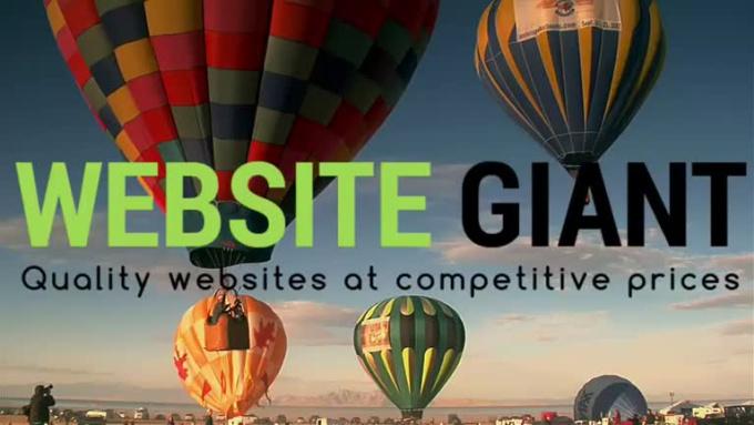 WebsiteGiant_UK_Female