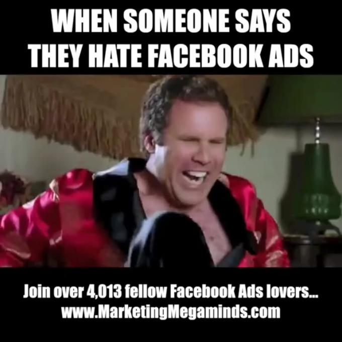 HateFacebookAds_2