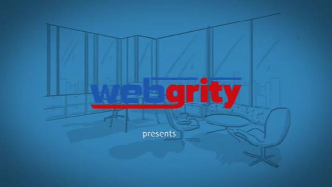 webgrityRevised
