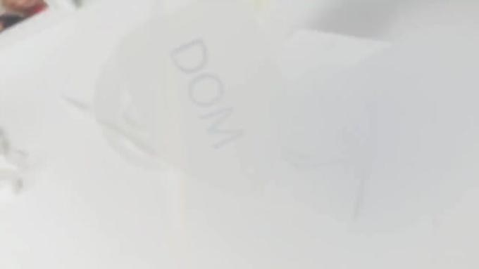 Dom_and_Tessa