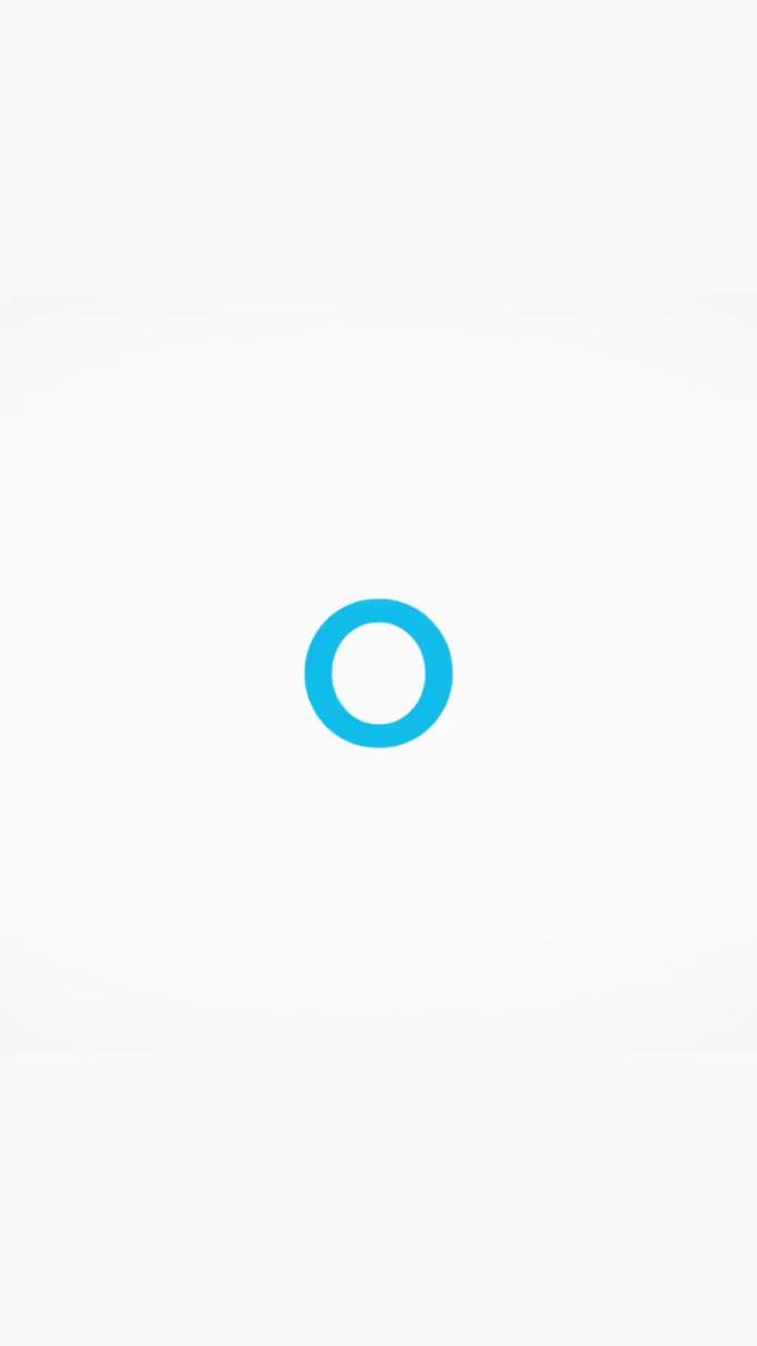 01_mariedaly_HD_vertic