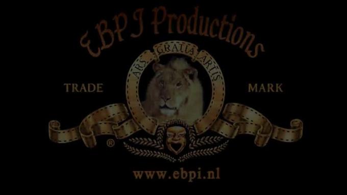 EBPI_video_intro