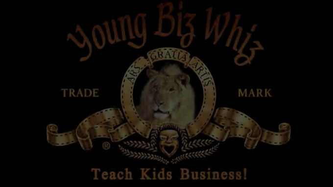Young_Biz_Whiz_video_intro_MGM
